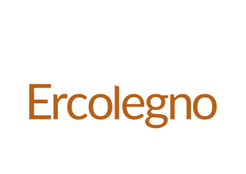 Falegnameria Artigianale Design Sardegna