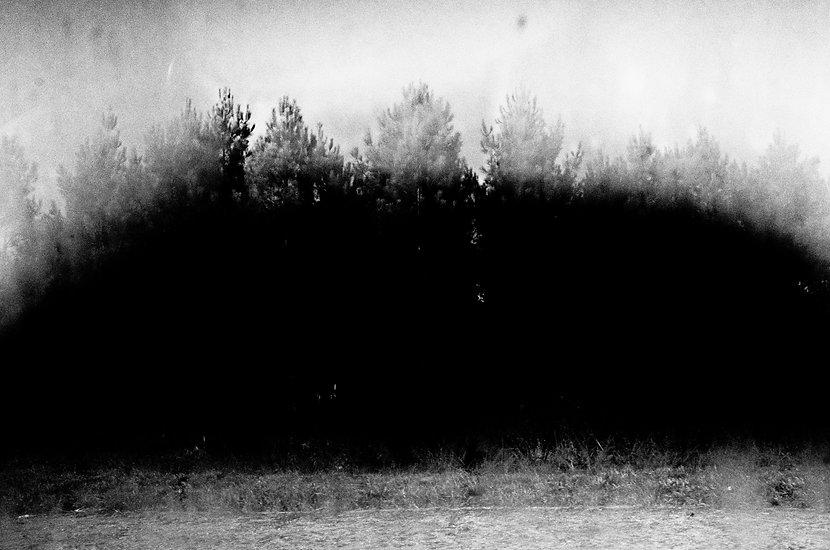 Sang Noir Elie Monferier Best Photobook of the Year PhotoEspaña 2020
