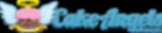 cake-angels-logo.png