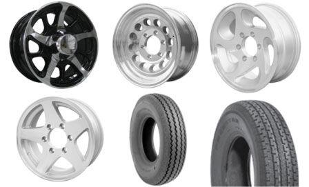tires002.jpg