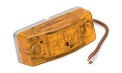 led-lights-009