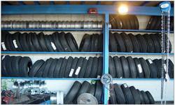 fe-trailers-san-diego-tires01