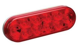 led-lights-003