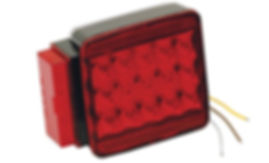 led-lights-006.jpg