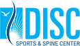 DISC Logo-horizontal-SSC_blue.png