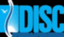 DISC Logo-horizontal-SSC_blue.png