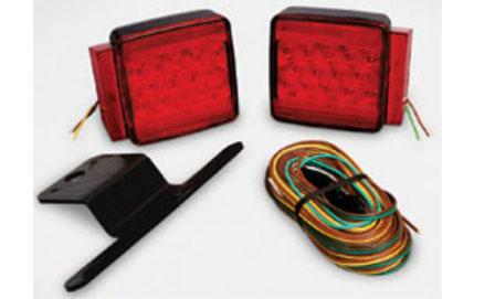 led-lights-008