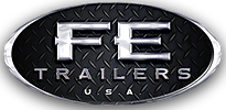 fe-trailers-san-diego-logo.png