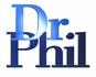 19-198196_dr-phil-dr-phil-show-logo.png
