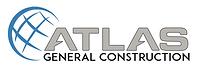 AtlasLogo2019.png
