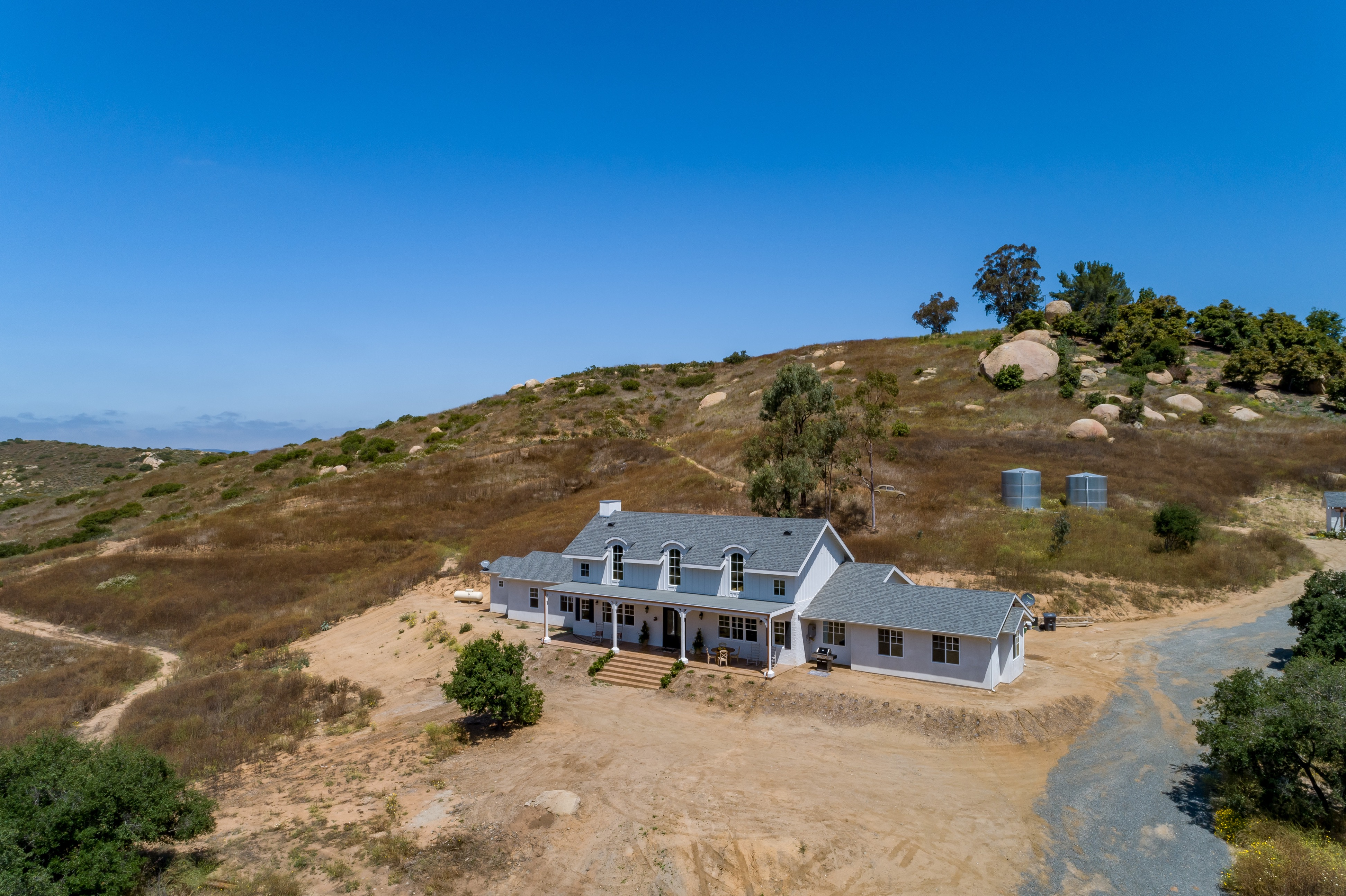 15237 Highland Valley Rd HIRES_312