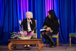 San-Diego-Women's-Week-March-2018-sittin