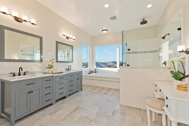 11590 Mesa Verde Drive Bath Home page.JP