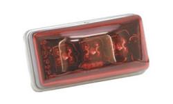 led-lights-010