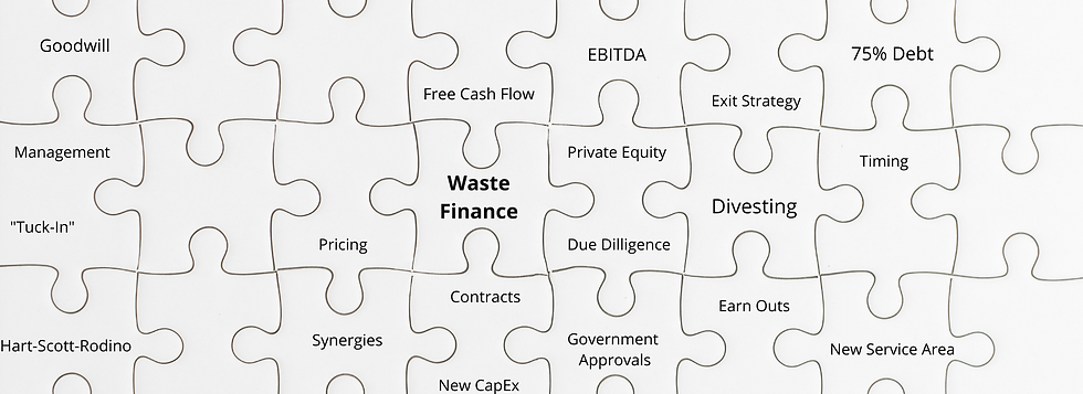 Waste Finance Banner (2).png