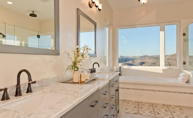 11590 Mesa Verde Drive Bath 2.JPG