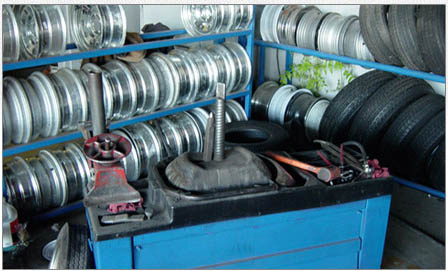 fe-trailers-san-diego-tires02