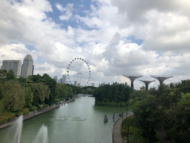 Singapore_3899