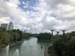 Singapore_3899.jpg
