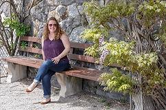 alisha-asheville-wisteria.jpg