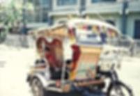 tuktuk:pedicabthai:phil.jpeg