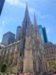 StPatrickCathedralNYC.jpg