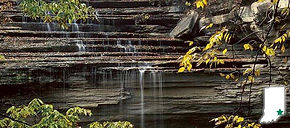 sp-clifty-indiana.jpg
