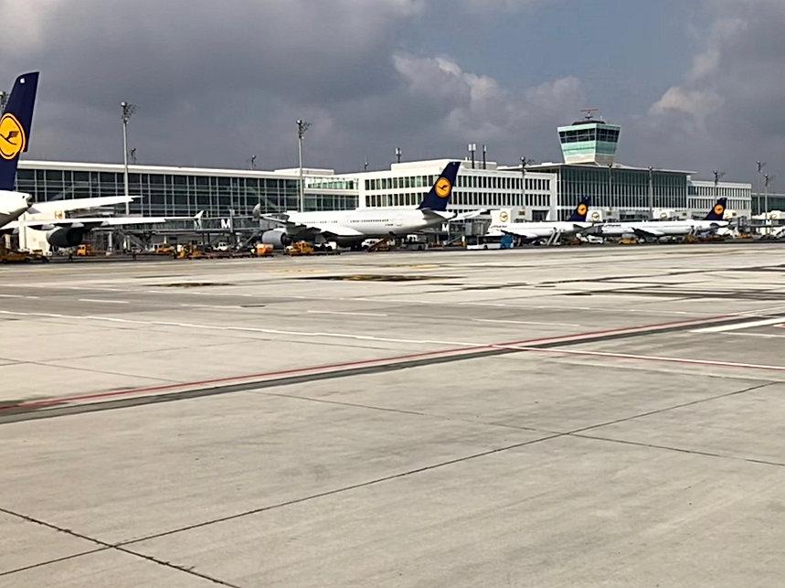 MunichAirport.jpg