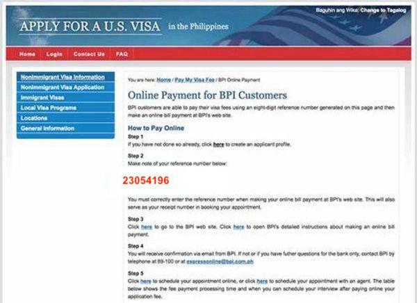 online-payment-form-US-visa-500x363.jpg