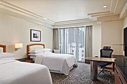mnlsb-twin-guestroom-8585-hor-clsc.jpg