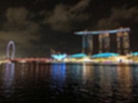 MarinaBay.jpg