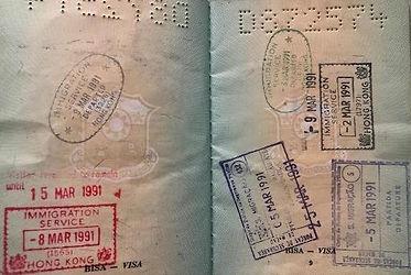 visa.copy.jpeg