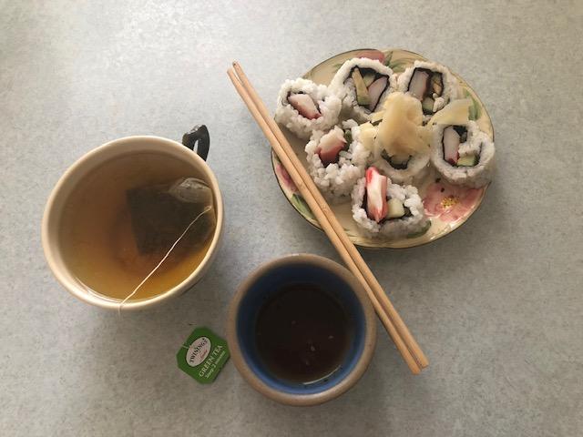 Sushi_7451