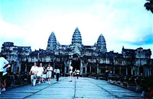 AngkorWatB.jpeg