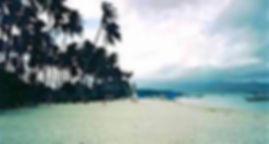 Boracay, Philippines .jpg