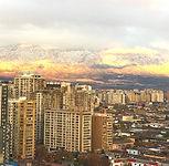 Chile2.jpg