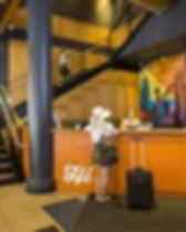 hi_chicago_thumbnail-compressor.jpg