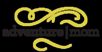 header_logo11.png