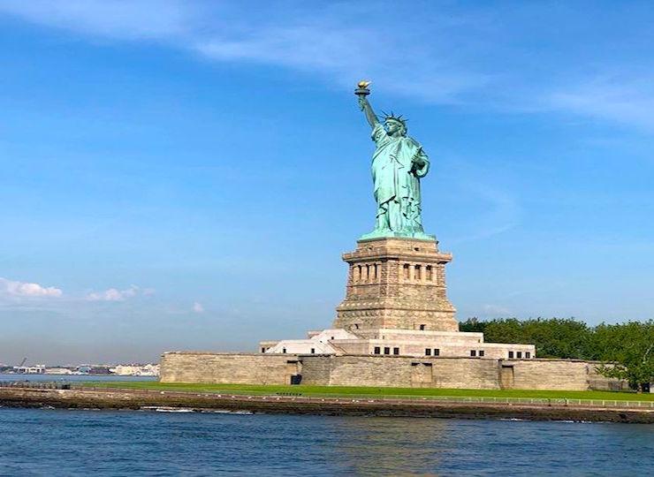 LibertyNY
