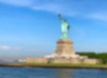 LibertyNY.jpg