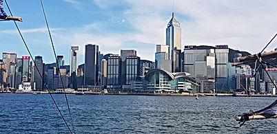 HKBubui.jpg