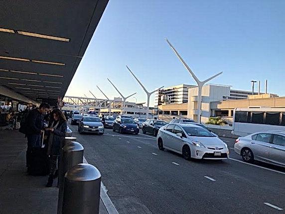 LAairport.jpg