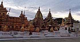 Burma copy.jpg