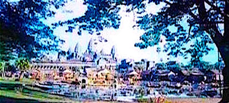 angkorwat3 copy 2.jpg