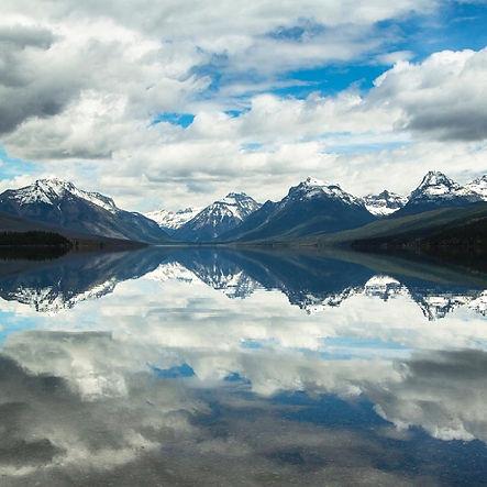 MontanaGlacierNP.jpg