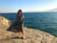 Nafplio-Greece-susanna.jpg