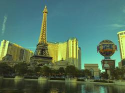 Vegas_2371 copy