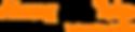 AftT-Header-Logo-220px.png