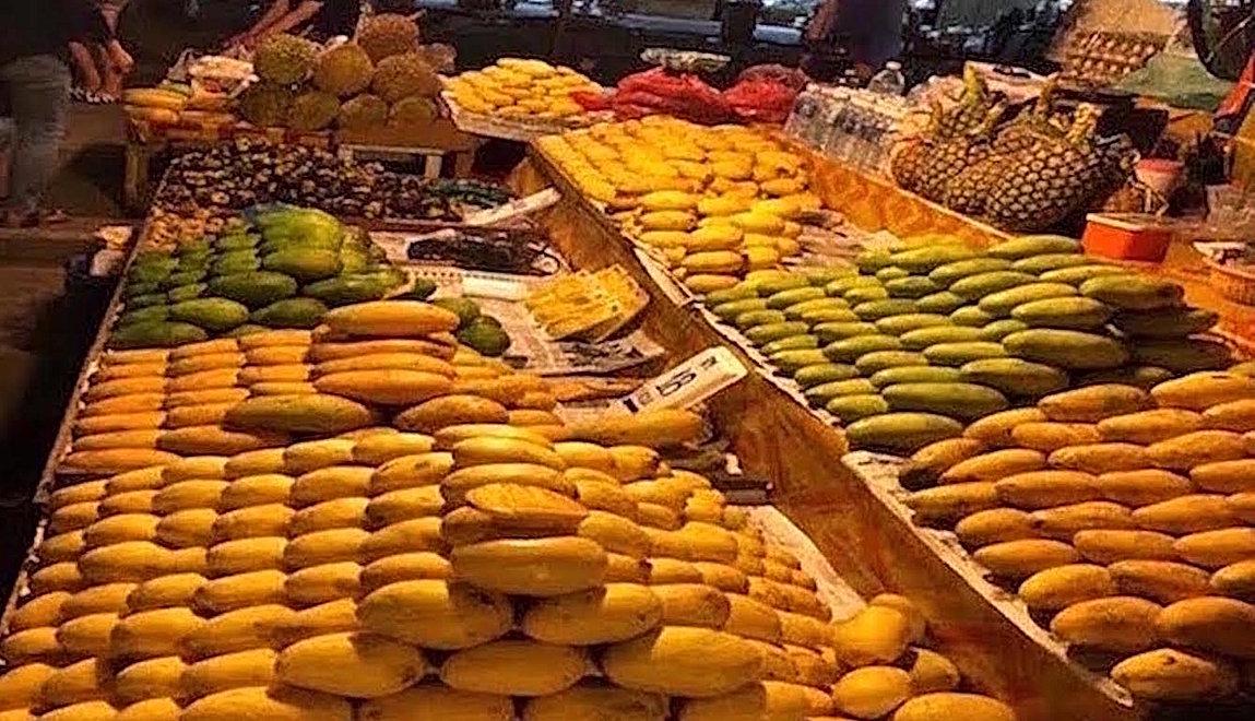 Asiantropicalfruitmarket copy.jpg