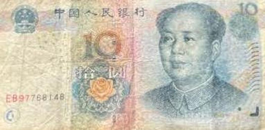 yuan copy.jpg